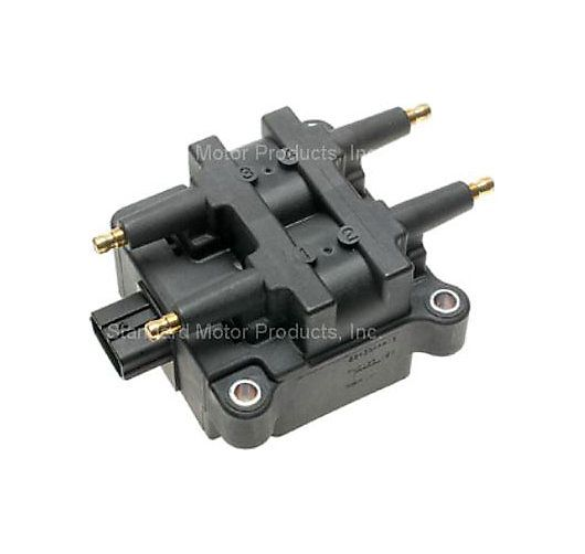 New Standard Ignition Coil Subaru Legacy Outback Forester Baja 2006